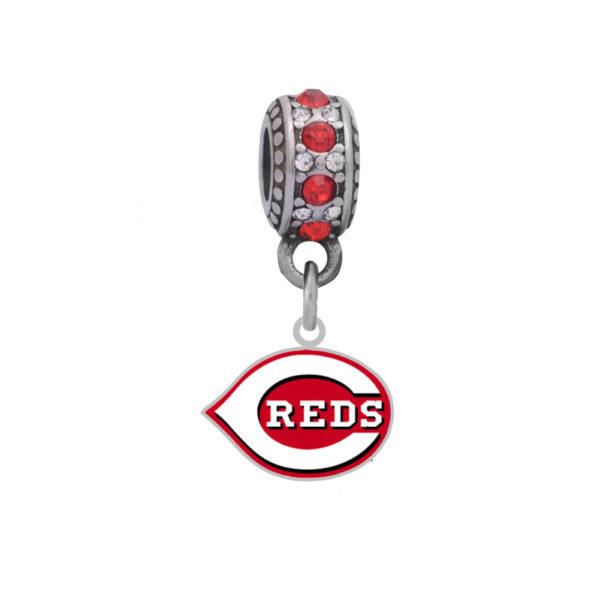 cincinnati-reds-small-silv-logo