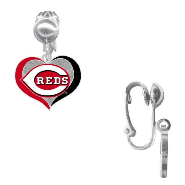cincinnati-reds-swirl-heart-c