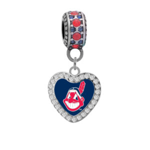cleveland-indians-psg-crystal-heart
