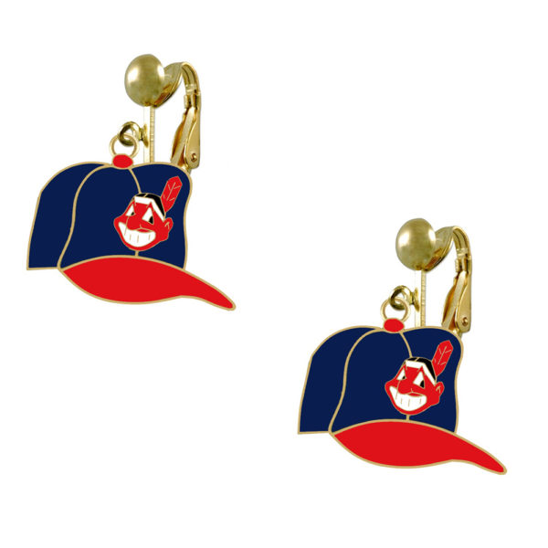 cleveland-indians-gld-cap-clip
