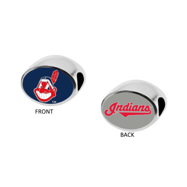 cleveland-indians-indian-both