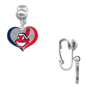 cleveland-indians-swirl-heart-c