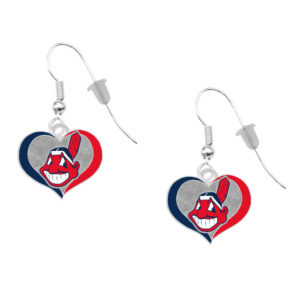 cleveland-indians-swirl-heart-p