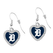 detroit-tigers-heart