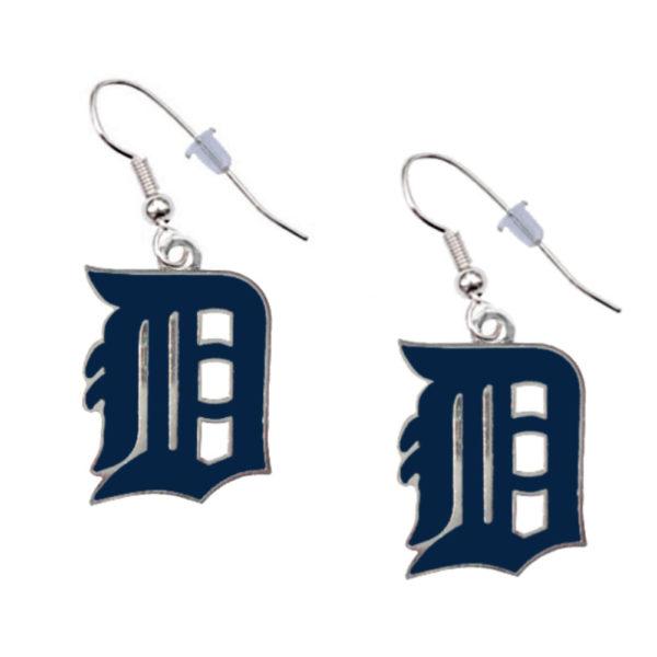 detroit-tigers-logo