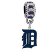 detroit-tigers-open-d-logo