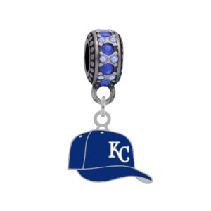 kansas-city-royals-cap