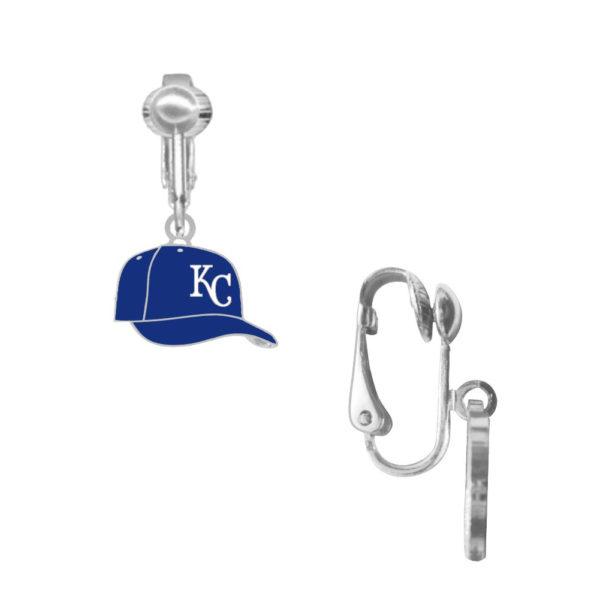 kansas-city-royals-cap-clip