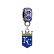 kansas-city-royals-shield-only