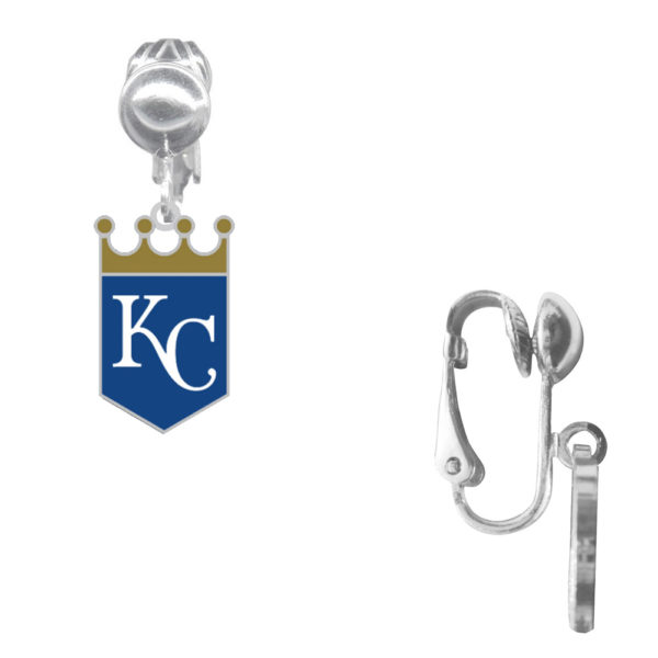kansas-city-royals-shield-only-c