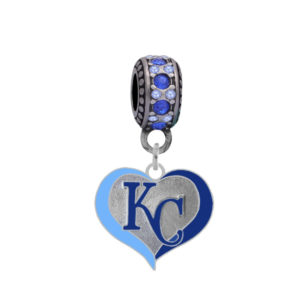 kansas-city-royals-swirl-heart