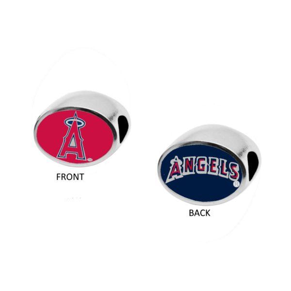 los-angeles-angles-both