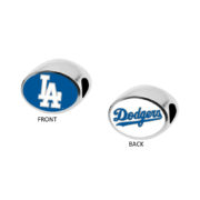 los-angeles-dodgers-both