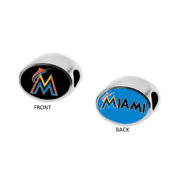 miami-marlins-12