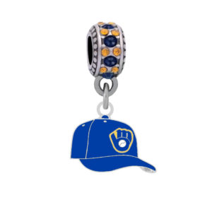 milwaukee-brewers-cap