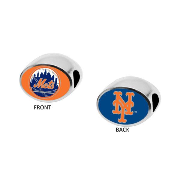 new-york-mets-both