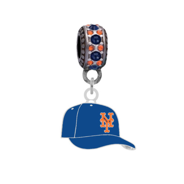 new-york-mets-psg-cap