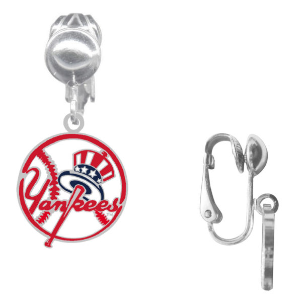 new-york-yankee-tophat-clip