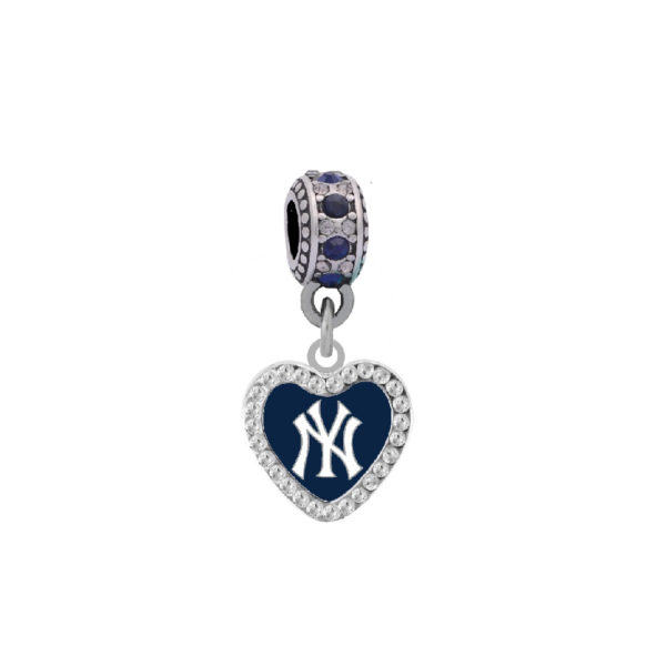 new-york-yankees-cryst-heart