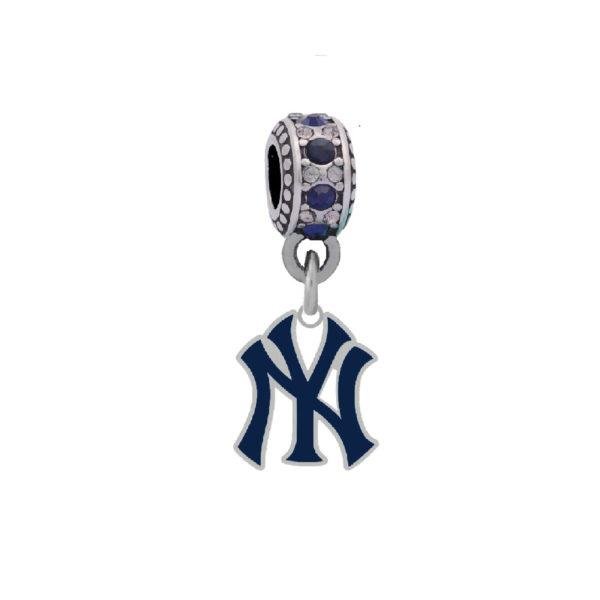 new-york-yankees-logo