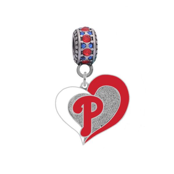 philadelphia-phillies-swirl-heart