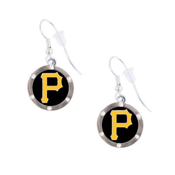 pitsburgh-pirates-psg-cryst