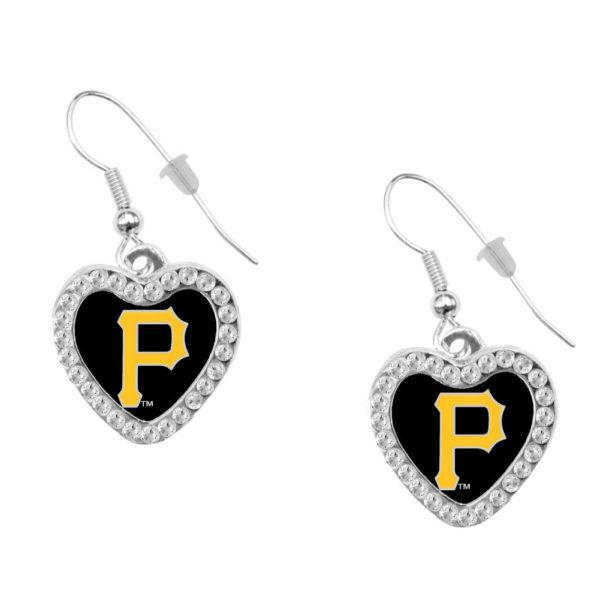 pitsburgh-pirates-psg-heart