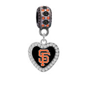 san-francisco-giants-crystal-heart