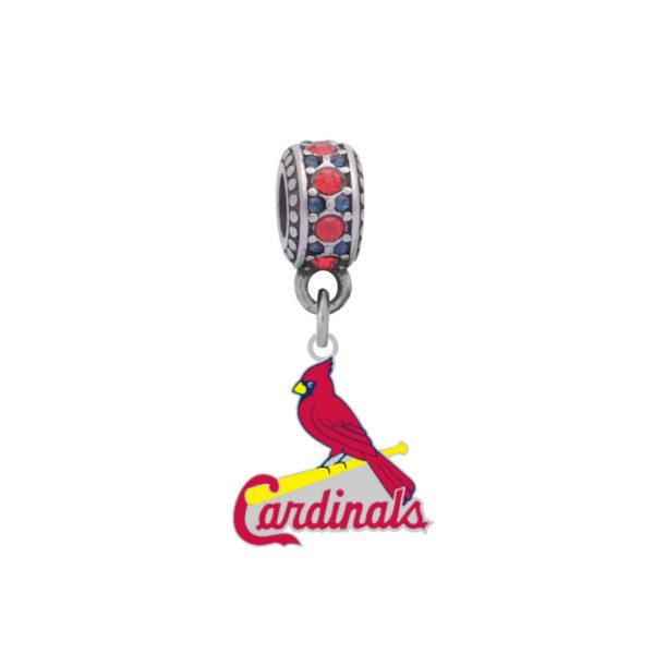 st-louis-cardinals-bird
