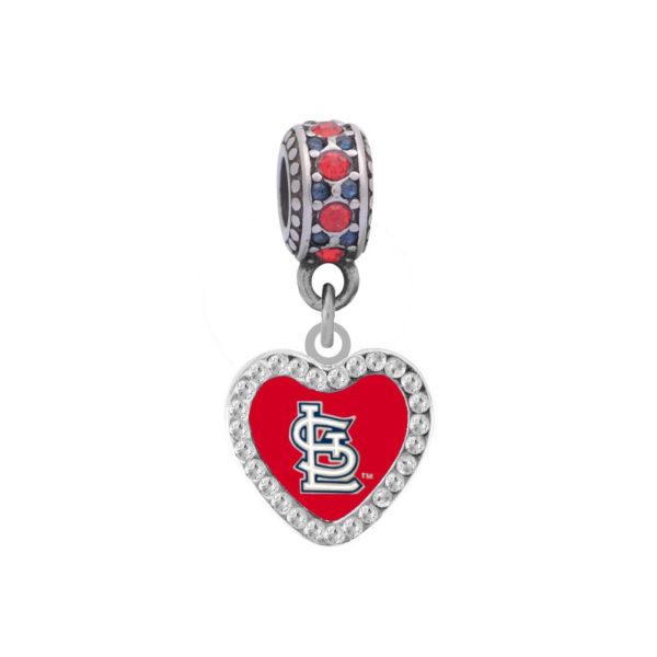 st-louis-cardinals-rhinestone-heart