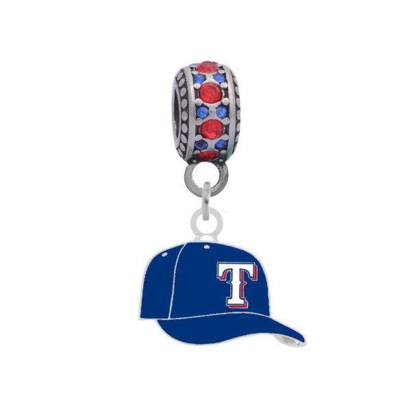 texas-rangers-silv-cap
