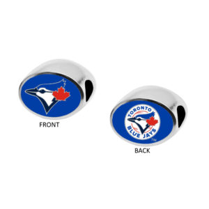 toronto-blue-jays-both