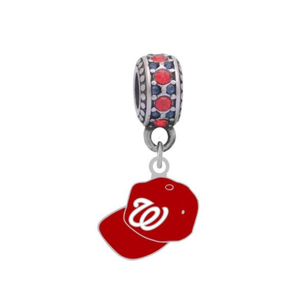 washington-nationals-cap-red