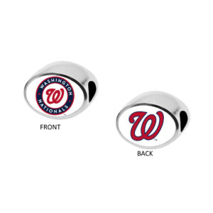 washington-nationals-both