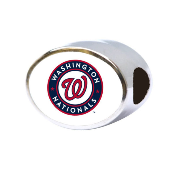 washington-nationals-circle-logo