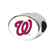 washington-nationals-w