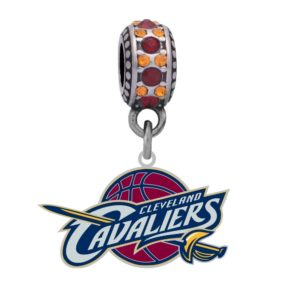 cleveland-cavaliers-logo