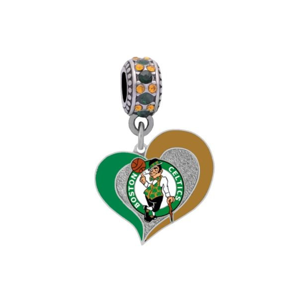 boston-celtics-swirl-heart
