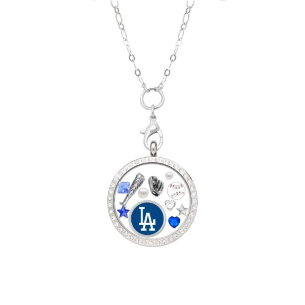 los-angeles-dodgers-wc