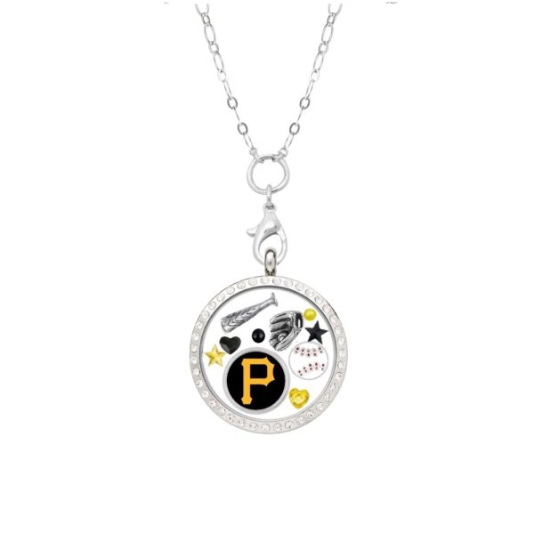 pittsburgh-pirates-wc