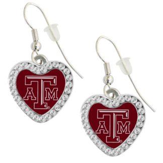texas-am-heart-earrings