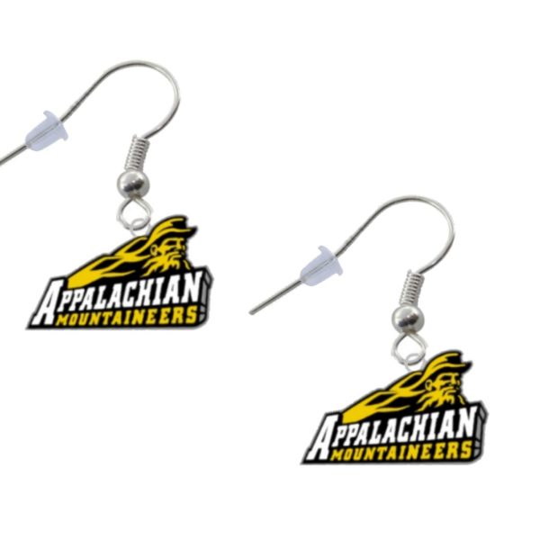 appalachian-state-logo-earrings