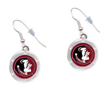 florida-state-psg-crystal-earrings