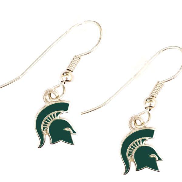 michigan-state-earrings-small