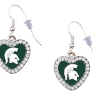 michigan-state-psg-cryst-heart-earrings