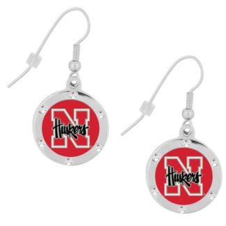 nebraska-crystal-earrings