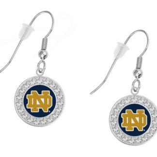 notre-dame-earrings-nd