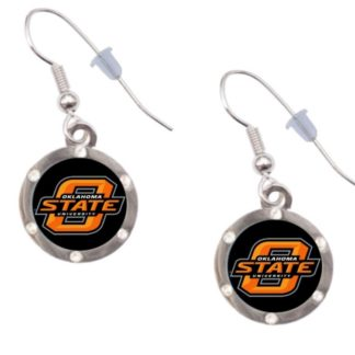 oklahoma-state-psg-earrings