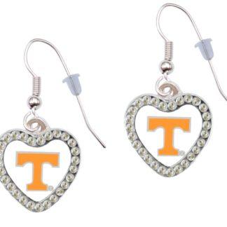 tennessee-heart-earrings