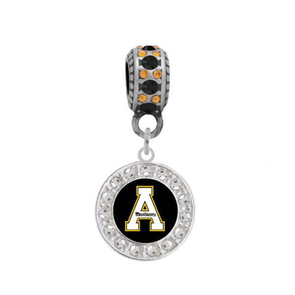 appalachian-state-crystal